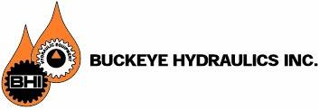 Buckeye Hydraulics Inc.