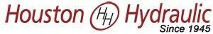 Houston Hydraulics