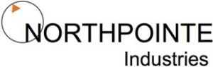 NorthPointe Industries Logo